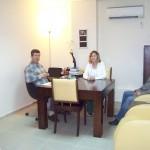 Ofisim2